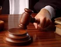 Legile Justitiei:...