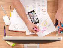 Tag Manager - intre agonie si...
