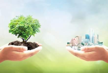 Europa vine cu reguli noi. Legislatia eficientei energetice va schimba constructiile si imobiliarele