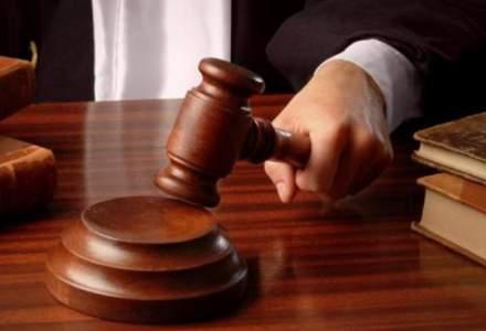 Magistratii protesteaza: va fi afectata GRAV functionarea si independenta sistemului judiciar