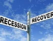 Un nou semn al recesiunii?...