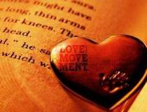 Valentine's Day genereaza...