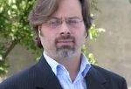 Victor Dobre pleaca de la Scala JWT