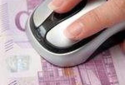 Merrill Lynch evalueaza CEC la 500 milioane euro