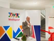 Medisprof din Cluj Napoca se...