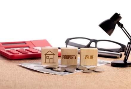Un apartament cumparat anul trecut in Capitala ar fi adus proprietarului un castig de aproape 10% doar din aprecierea valorii de piata