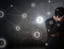 Crezi ca Bitcoin nu mai...