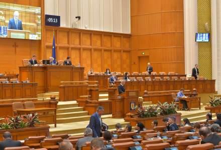 Romania 100: Democratia parlamentara a fost sufocata de majoritatea PSD-ALDE-UDMR