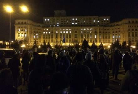 Stat infractional, Romania: Noile legi penale PROTEJEAZA infractorii