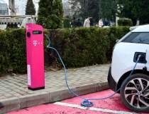 Telekom lanseaza al treilea...
