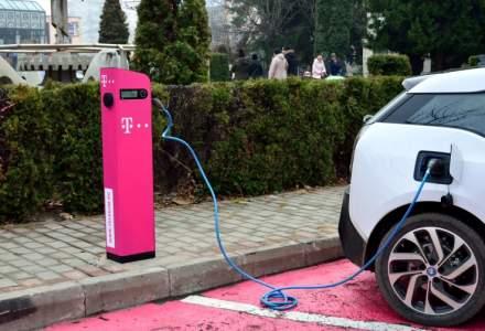Telekom lanseaza al treilea proiect pilot de tip Smart City, in Piatra Neamt