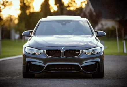 Top 10 cele mai populare masini pe AutoScout24.ro