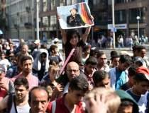 Germania: Zeci de femei si...