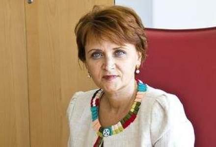 Sika Romania: Conditiile atmosferice au PARALIZAT complet sectorul constructiilor