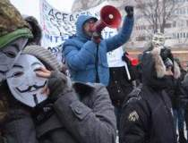 ACTA ar putea transforma...
