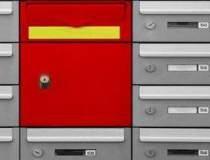 PostMaster: Ne asteptam ca T1...