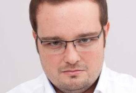 Cernatescu, Infinit Solutions: Daca ACTA trece, ai putea fi amendat doar pentru ca pomenesti un brand pe Internet