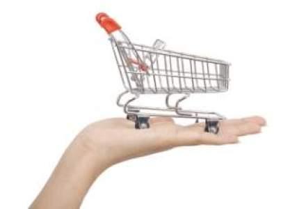 CREDIT URIAS: 210 mil. euro pentru 17 hipermarketuri Cora in Romania