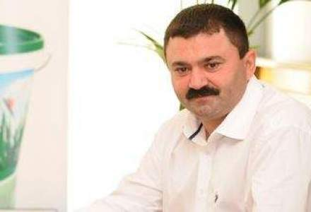 Duraziv: Cresterea economiei s-a reflectat si in domeniul constructiilor