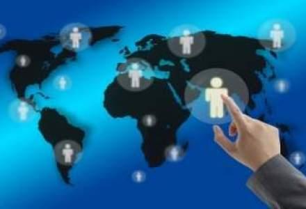 Revista presei de business: Cu cine sa nu faci afaceri in 2012