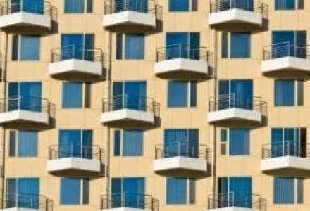 Prapastie pe piata apartamentelor: Cea mai mare cerere primeste cea mai mica oferta