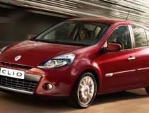 Profitul Renault a stagnat in...