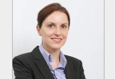 ZRP Tax Advisors si-a majorat anul trecut cifra de afaceri cu 40%