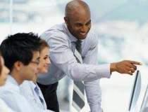 10 lectii de management pe...