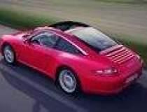 Porsche 977 Targa 4 si 4S