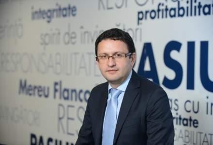 Dragos Sirbu, Flanco: Nu-mi pot eu imagina atatea scenarii, pe cat ne poate surprinde clasa politica