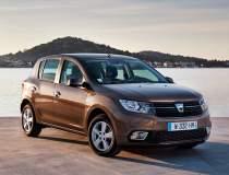 Decizia Dacia in ceea ce...