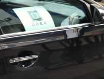 Reactia Uber si Clever dupa...