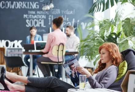 5 modalitati prin care poti imbunatati atmosfera de lucru din companie