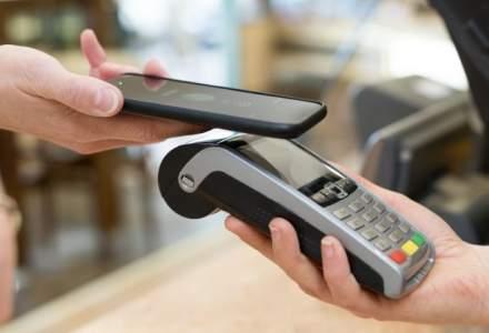 Banca Transilvania va lansa BT Pay: Aplicatia care iti va transforma smartphone-ul intr-un portofel electronic