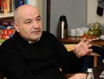 Adrian Mitroi, CFA: Nu avem o...