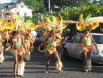 Vacanta in Guadelupa:...