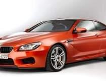Ce expune BMW la Salonul Auto...
