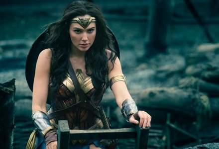 Top 10 filme care au avut cele mai mari incasari in 2017