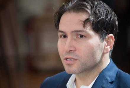 Dan Badin: 2017, anul abuzurilor in zona fiscala; am ajuns la un minim istoric in privinta consultarilor dintre Guvern si mediul de afaceri