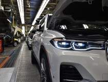 BMW ne arata primele poze cu...