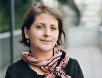 Raluca Bontas: Angajatii cu...