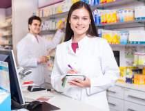 Ce farmacii si spitale vor fi...