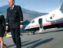 O noua companie aeriana intra...
