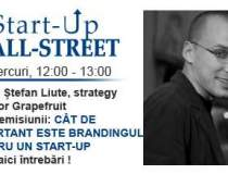 Stefan Liute, expert in...