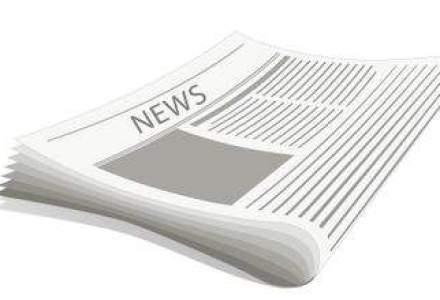 Care sunt ziarele si revistele cu cei mai needucati cititori