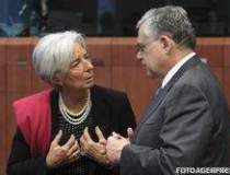 Cum a sarit in aer euro dupa...