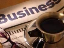 Revista presei de business:...