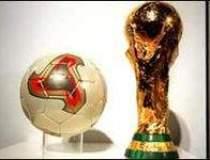 World Cup, oportunitati...