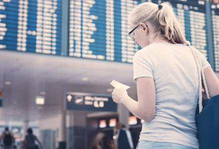 Omnia Turism, tsunami care schimba regulile de garantare a pachetelor turistice si perceptia despre vacante ieftine