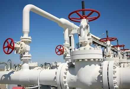 Transgaz face oferta pentru privatizarea companiei de transport de gaze din Republica Moldova